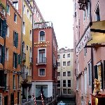 Pictures of Venice Italy Travel Guide