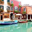 Pictures of Venice Italy Holiday Experience