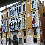 Pictures of Venice Italy Diary Photography
