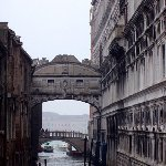 Pictures of Venice Italy Photos