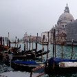 Pictures of Venice Italy Experience