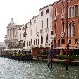 Pictures of Venice Italy Blog Picture