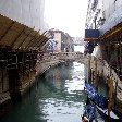 Pictures of Venice Italy Vacation Sharing