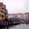 Pictures of Venice Italy Trip Photo