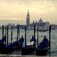 Pictures of Venice Italy Photo