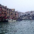 Pictures of Venice Italy Travel Blog