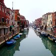 Pictures of Venice Italy Review