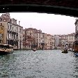 Pictures of Venice Italy Blog Photo