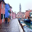 Pictures of Venice Italy Trip Picture