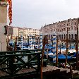 Pictures of Venice Italy Photograph