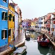 Pictures of Venice Italy Blog