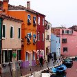 Pictures of Venice Italy Photo Sharing
