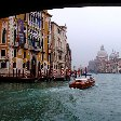 Pictures of Venice Italy Trip Adventure