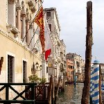 Pictures of Venice Italy Blog Sharing