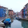 Pictures of Venice Italy Diary Photo