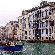 Pictures of Venice Italy Vacation Experience