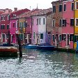 Pictures of Venice Italy Travel Gallery