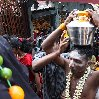 Thaipusam festival 2010 Kuala Lumpur Malaysia Picture Sharing