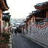 Pictures of Seoul South Korea Holiday Sharing