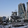 Pictures of Seoul South Korea Travel Tips
