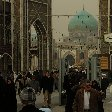 Travel to Iran Tehran Vacation Information
