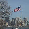 Autumn Stay in New York United States Travel Pictures