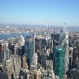 New York Travel Guide United States Trip Vacation