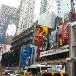 New York Travel Guide United States Travel