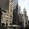 New York Travel Guide United States Travel Review