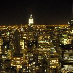 New York Travel Guide United States Travel Blog