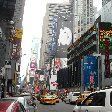 New York Travel Guide United States Review