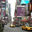 New York Travel Guide United States Travel Album
