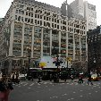 New York Travel Guide United States Picture