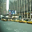 New York Travel Guide United States Blog
