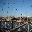 New York Travel Guide United States Photo Sharing