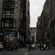 New York Travel Guide United States Trip Adventure