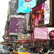 New York Travel Guide United States Vacation Experience