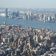 New York Travel Guide United States Travel Gallery