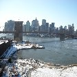 New York Travel Guide United States Review Photo