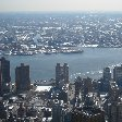 New York Travel Guide United States Information