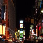 New York Travel Guide United States Travel Experience