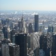New York Travel Guide United States Travel Information