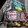 New York Travel Guide United States Adventure