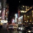 New York Travel Guide United States Holiday