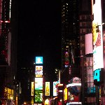 New York Travel Guide United States Review Sharing