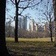 New York Travel Guide United States Photographs