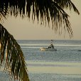 Romantic getaway in Florida Florida Keys United States Album Photographs