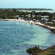 Romantic getaway in Florida Florida Keys United States Album Sharing