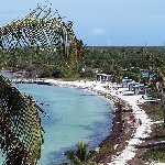 Romantic getaway in Florida Florida Keys United States Vacation Picture