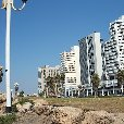   Tel Aviv Israel Travel Review